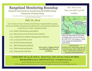 Rangeland Monitoring Method Roundup (1)_Page_2