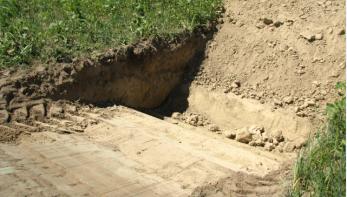 Soil Pit - KGuldborg