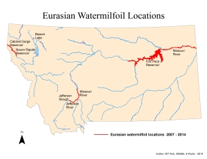 eurasianWatermilfoilMap
